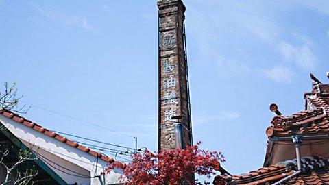 クラウドファンディングが伝統産業を救う。島根の老舗醤油蔵が資金調達開始