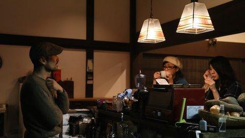 まだ日帰り?本当の鎌倉を知るのに小さなゲストハウスが良い理由