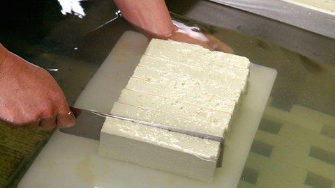 豆腐にまつわるエトセトラ。豆腐屋の多い県のご当地料理がかなり独特