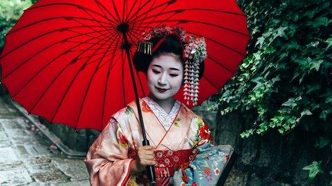 鴨川カップルは1m間隔で座る…京都府民あるある15選