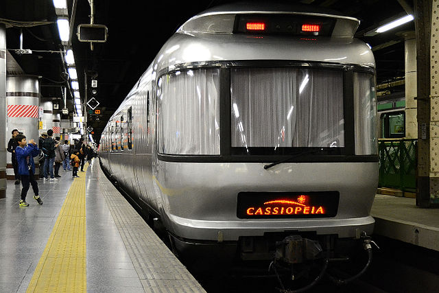 640px-Cassiopeia_sleeping_car_at_ueno_station