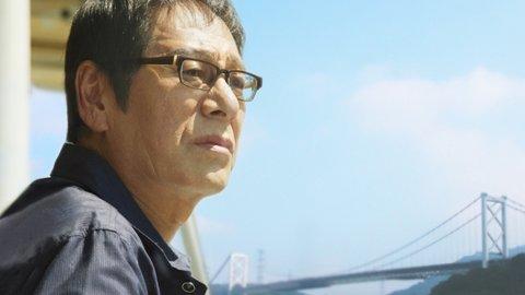 オール北九州ロケの映画『グッバイエレジー』の写真展が東京で開催!