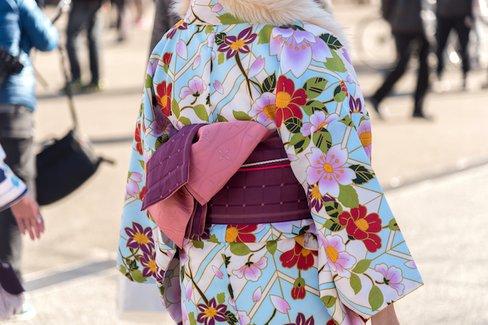 「下らない」と「下りもの」の語源に隠された、京都と江戸の上下関係