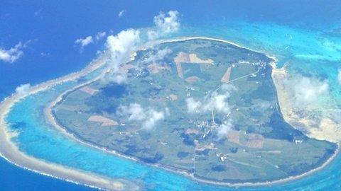 夏の離島ランキング、1位は黒島。「フォトジェニックな島」が上位独占