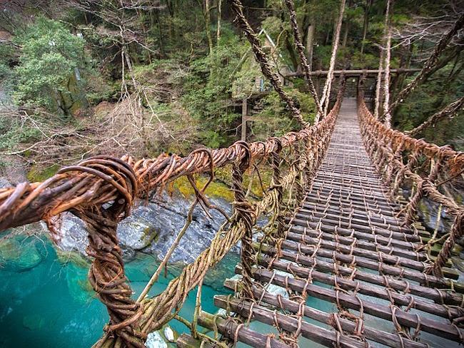 kazura-bridge_20170830