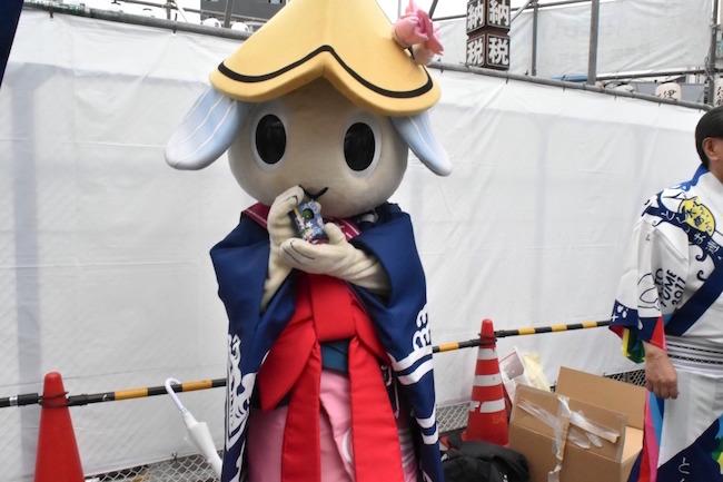 20170905_awaodori01