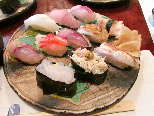 sushi_toyama2017