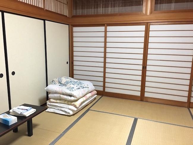 tokushima-kominka03