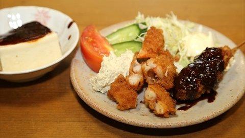 名古屋に美味しいメシはあるのか?「なごやめし博覧会2017」に潜入