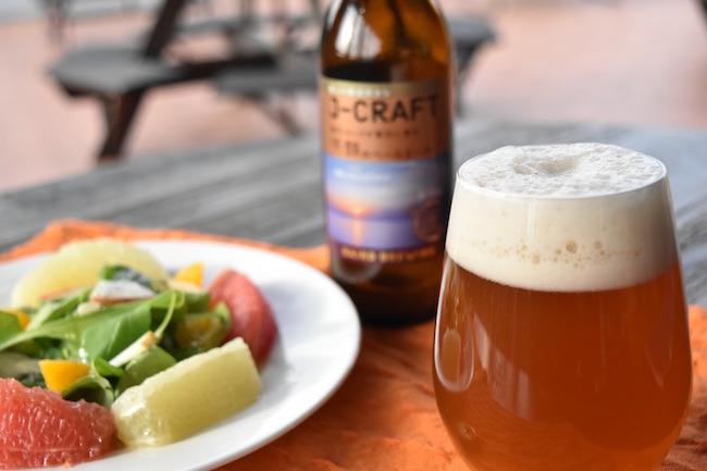 大量に生産しても少量生産の時と変わらない情熱を注いで作られるクラフトビール