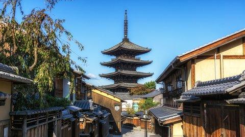 知っていた? 「五重塔」と「東京スカイツリー」の意外な共通点