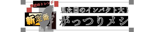 tokusyu02