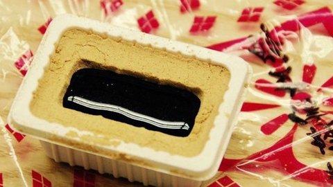 売上No.1の郷土菓子「桔梗信玄餅」が挑む、地元山梨への恩返し