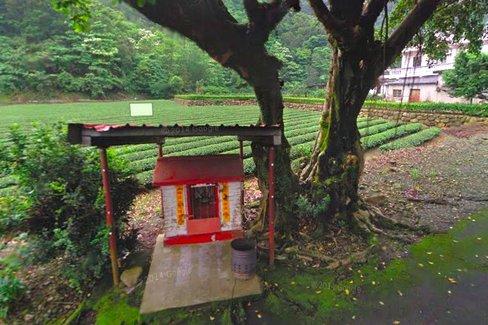 台湾で「神様」になった日本人・小林三武郎氏の数奇な運命