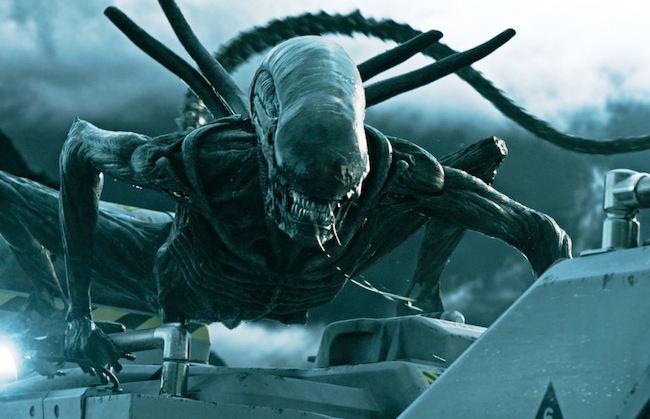 Alien Covenant_S04