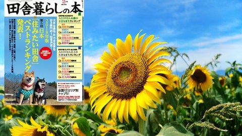 日本の若者が住みたい田舎ランキング、なぜ1位に大分県臼杵市?