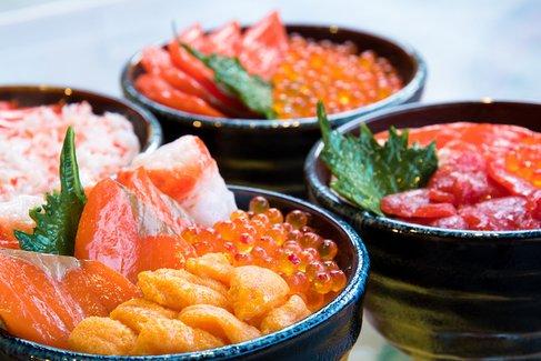 ¥26,800-北海道2日間 フライト・ホテル選択フリープラン+朝食付き+豪華特典