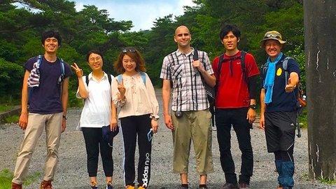 九州で移住者数が過去5年間トップ。なぜ鹿児島県霧島市が人気?