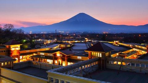 予約の取れない人気宿「箱根吟遊」に感じた、村上春樹の世界観