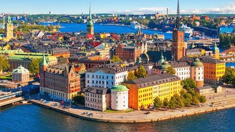 教えてスウェーデン、どうやって社会人のリカレント教育を成功させたか?