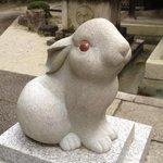 写真で見る日本の歴史