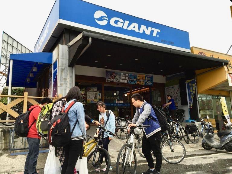 180508karen3 6 768x576 - 時間とお金があったら行ってみたい!台湾へ行こう!