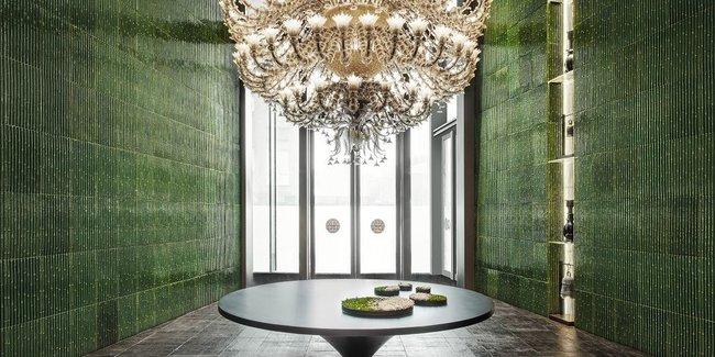 上海でラグジュアリーホテルが開業ラッシュ、今春は「ザ・ミドル・ハウス」