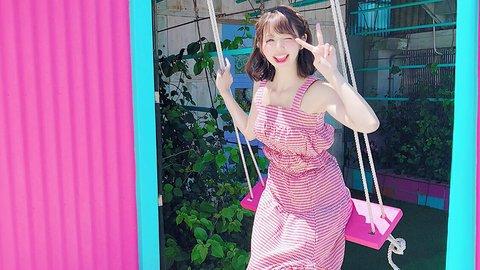 台湾好きの美女たちやって来るイベント「桃園で見つける異国のNIPPON」