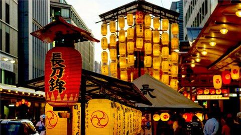 京都のこと、どれだけ知ってるつもり? 旅好きの京都検定クイズ