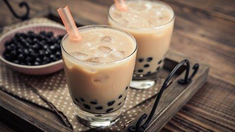 台湾ストロー問題。タピオカミルクティーが消えることはない?