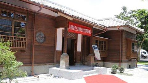 日本時代の建物を残したい。台湾人の切なる願いの裏にある日台の絆