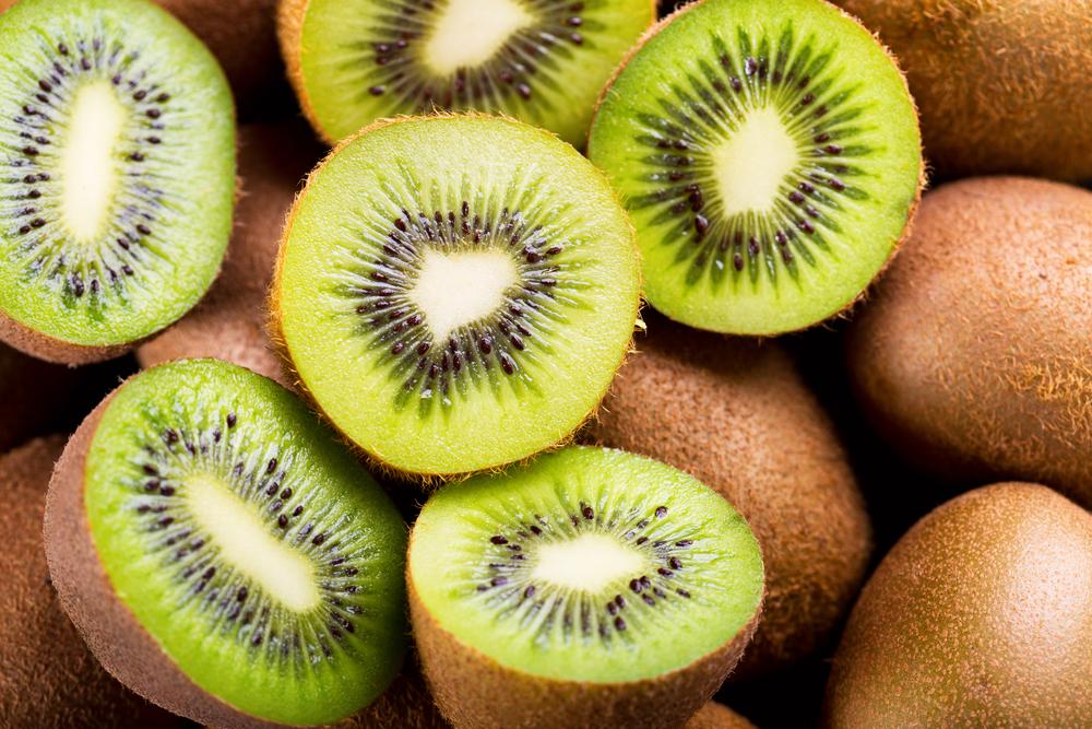 「キウイフルーツ」生産量が日本一なのは何県?
