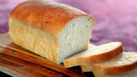 食パン1本で殴りこみ。銀座でテッペンを目指す「に志かわ」のこだわり