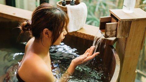 日本人が世界一許せないことって?「ホテルマナー」に関する国際調査