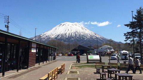 1位は山口。日本全国「道の駅」人気ランキング2018年が発表