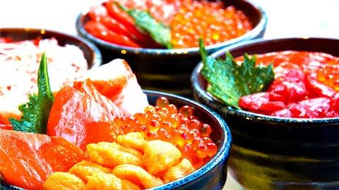 ここの郷土料理は美味しいと思う「都道府県ランキング」TOP10