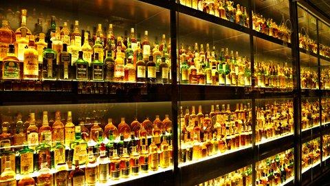 旅好きに聞いた、お酒が美味しかった外国はどこ?
