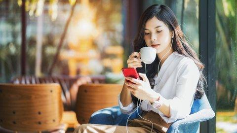 ランチ予算1500円超えが多数。2018年の最新「ひとり飯」