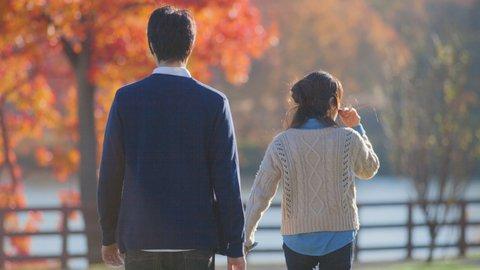女性「1日限定の恋人」が希望。「ひと夏の恋」はどこで始まる?