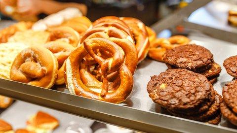 パン大好きドイツ人が選んだ、本当に美味しい「日本のパン」ランキング