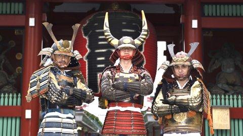 外国人が日本に再び恋をする、流行りの「ニッポン体験」旅行とは?