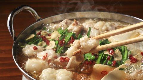 定番「しょうゆ」がやはり強し。鍋好き日本人が選ぶ、好きな鍋の味は?