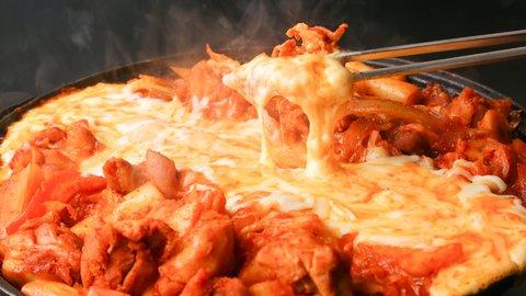 美食の国・韓国、台湾が上位に。絶品グルメが人気な国TOP10
