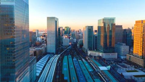川崎市がTOP3独占。渋谷から30分圏内、家賃が安くて人気の駅はどこ?