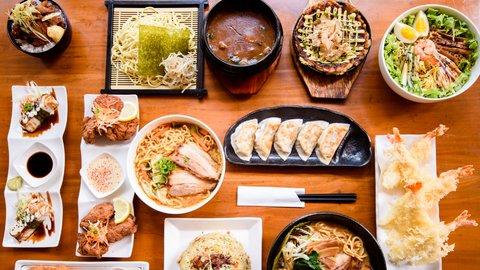 しょうゆ、みそ、ワサビ。日本の調味料がアジア5カ国で愛されるワケ