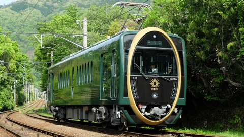 死ぬまでに一度は乗ってみたいニッポンの豪華列車2018年版