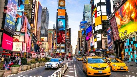 いまフィリピンに大注目。人気の海外留学先TOP10