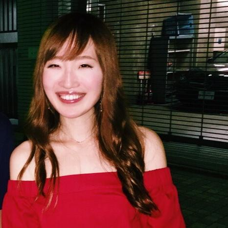 村田由美子