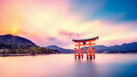 広島県民が誇る「ご当地自慢」。ローカルが押す人気スポットetc【10選】