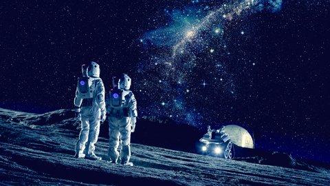 いま話題の「宇宙旅行」、実際に行けるとしたら皆どうする?